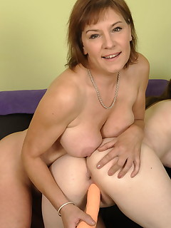 This lesbian tutor is giving her pupil naughty lessons