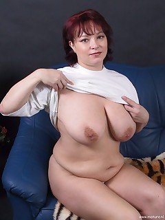 Big titted