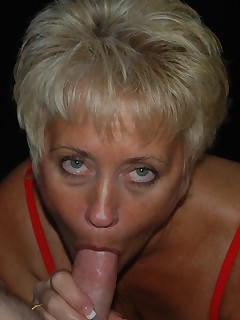 Tracy straps a site member to her Bad Boy Chair then proceeds to give him the punishment he deserves.