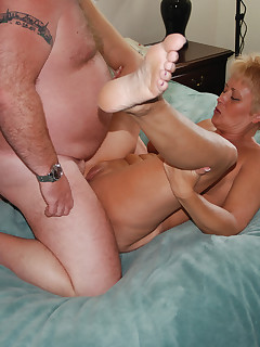 2 Fat Cockrings