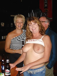 Tampa swingers sexy wives