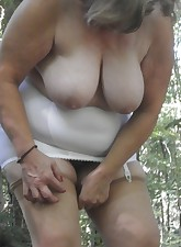 as I said I do it myself everywhere from where there is a possibilityOutdoor wank