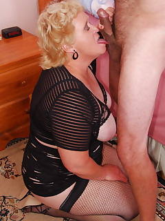 Cum join me on my hot time with Joe I decide upon the same holey skirt and open bra I wore last week along with a different top and fishnet nylons  After lots..