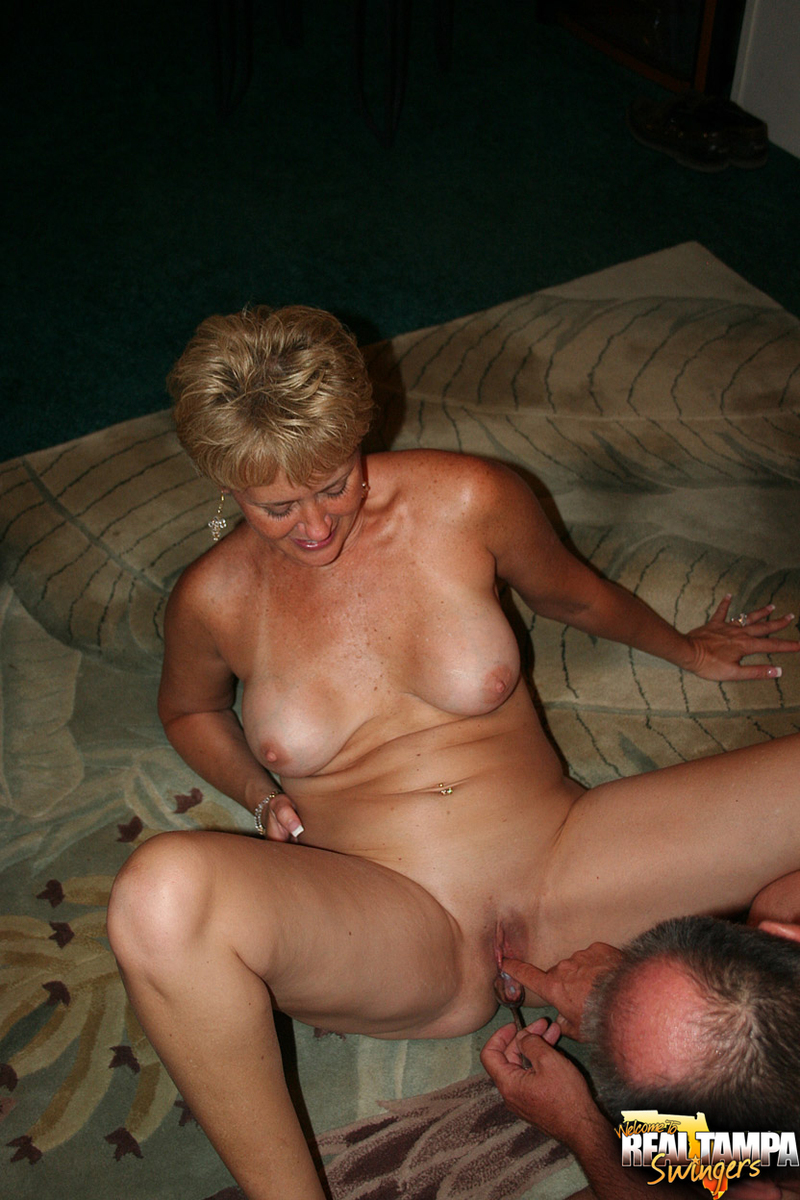 This Womouth tampa swingers deepthroat alluring, busty